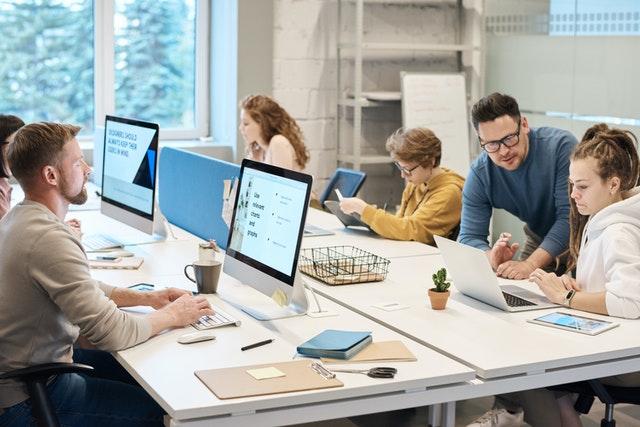 Software Development Project Team Alignment
